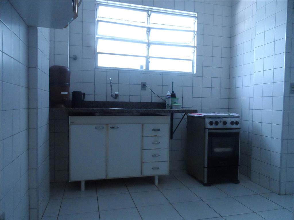 Apto 2 Dorm, Itararé, São Vicente (AP2559) - Foto 10