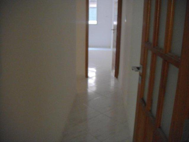 Casa 4 Dorm, Gonzaga, Santos (CA0134) - Foto 6