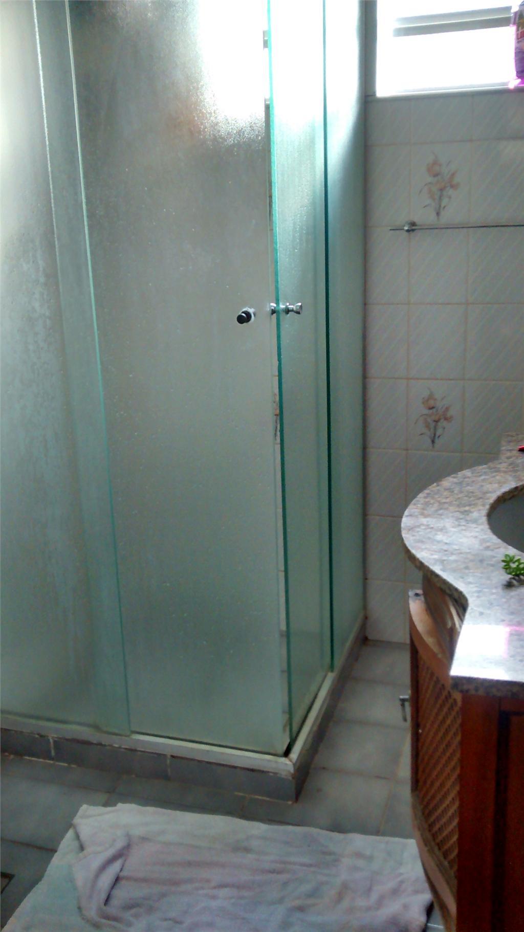 Mello Santos Imóveis - Casa 4 Dorm, Campo Grande - Foto 20