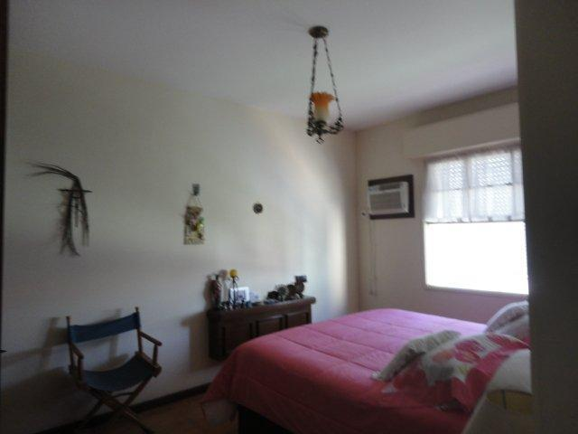 Apto 2 Dorm, Gonzaga, Santos (AP2134) - Foto 12
