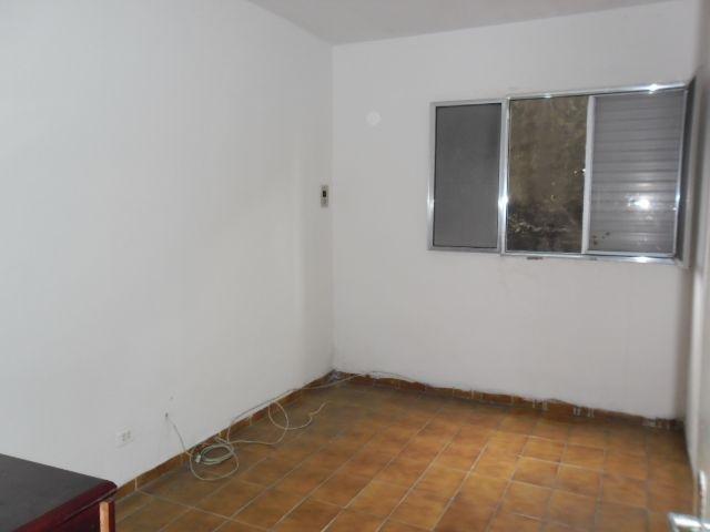 Mello Santos Imóveis - Apto 2 Dorm, São Vicente - Foto 7