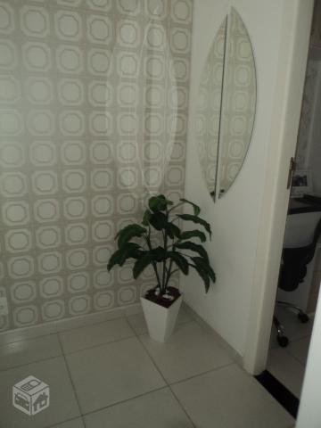 Mello Santos Imóveis - Casa 2 Dorm, Estuário - Foto 12
