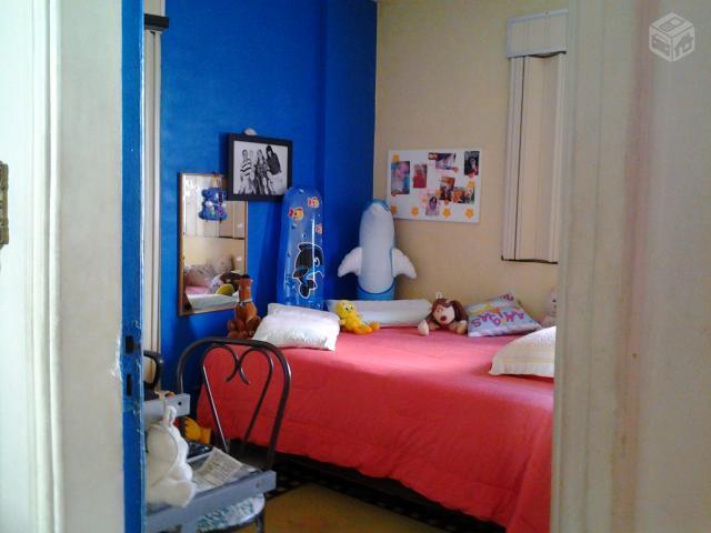 Apto 2 Dorm, Marapé, Santos (AP3058) - Foto 9