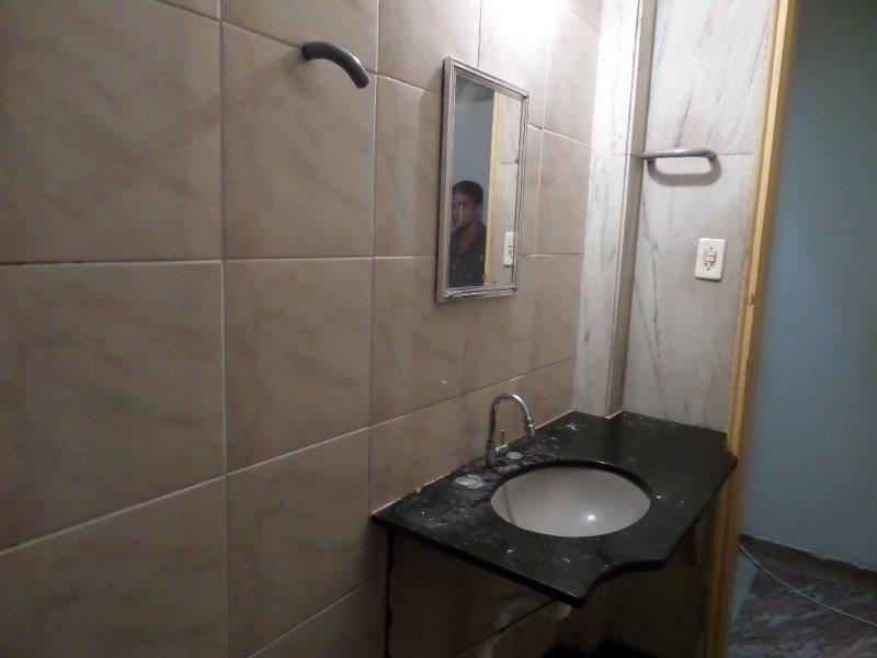Apto 2 Dorm, José Menino, Santos (AP3747) - Foto 17