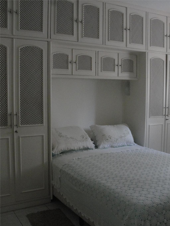 Apto 4 Dorm, Vila Rica, Santos (AP2621) - Foto 6