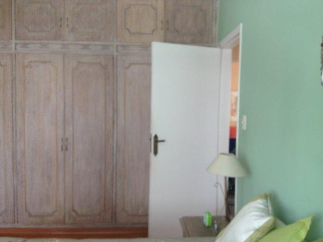 Mello Santos Imóveis - Apto 2 Dorm, José Menino - Foto 12