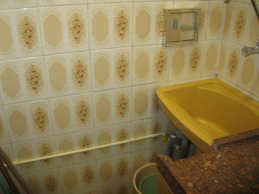 Apto 2 Dorm, Itararé, São Vicente (AP3766) - Foto 7