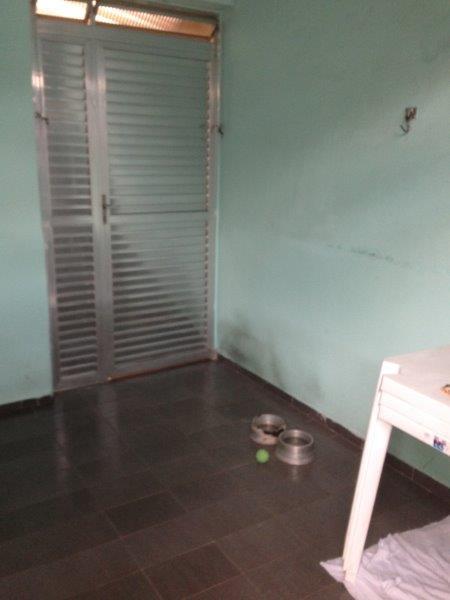 Mello Santos Imóveis - Casa 3 Dorm, Macuco, Santos - Foto 2