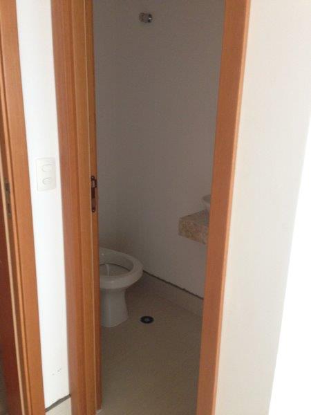 Mello Santos Imóveis - Apto 3 Dorm, Pompéia - Foto 20