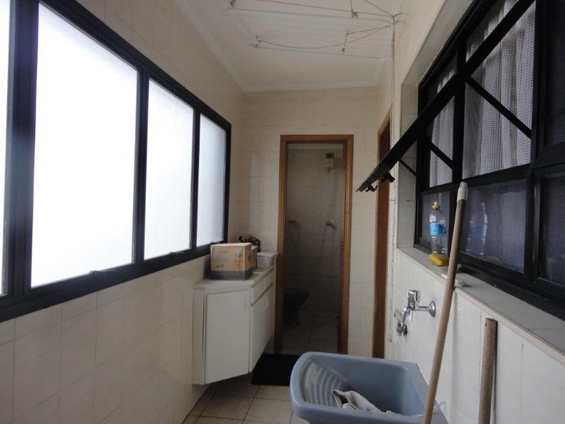 Apto 3 Dorm, Pompéia, Santos (AP3617) - Foto 18
