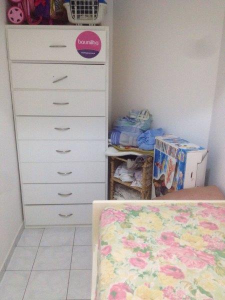 Mello Santos Imóveis - Cobertura 3 Dorm, Pompéia - Foto 16
