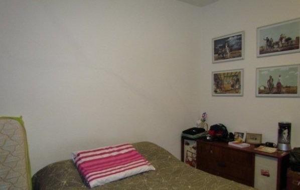 Apto 2 Dorm, Gonzaga, Santos (AP3152) - Foto 6