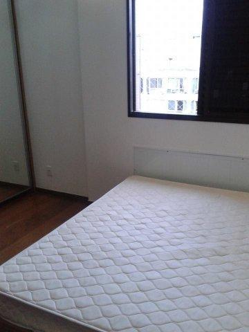 Cobertura 2 Dorm, Aparecida, Santos (CO0088) - Foto 16