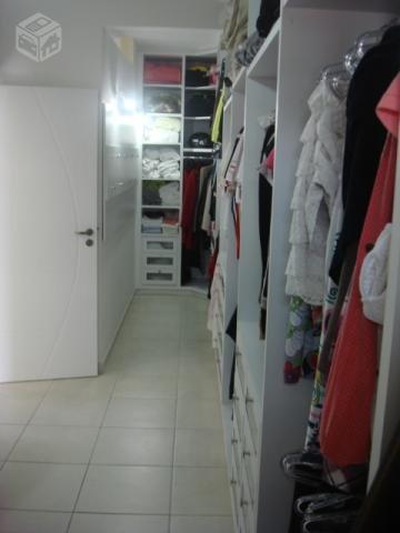 Mello Santos Imóveis - Casa 3 Dorm, Embaré, Santos - Foto 8