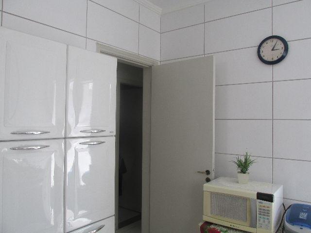 Apto 2 Dorm, Embaré, Santos (AP3975) - Foto 10