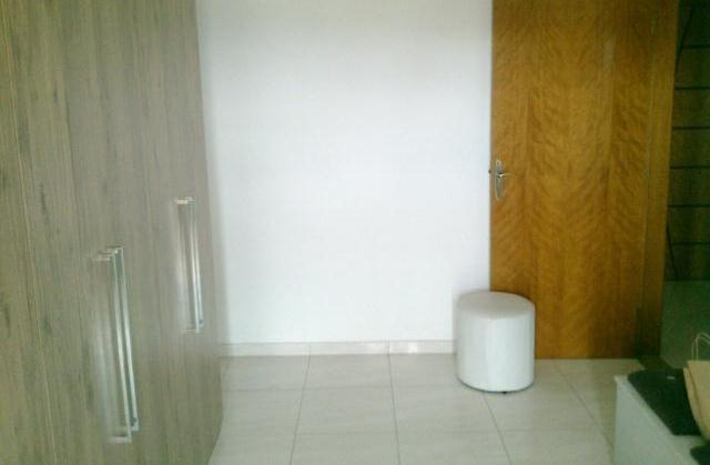 Mello Santos Imóveis - Cobertura 2 Dorm, Boqueirão - Foto 12