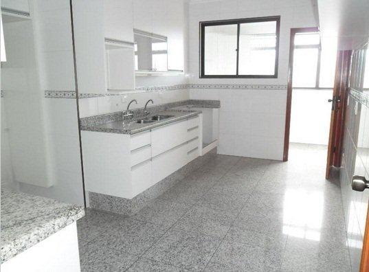 Mello Santos Imóveis - Cobertura 4 Dorm, Aparecida - Foto 10