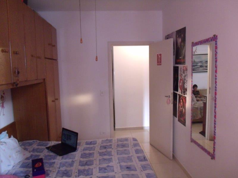 Mello Santos Imóveis - Apto 3 Dorm, Itararé - Foto 20