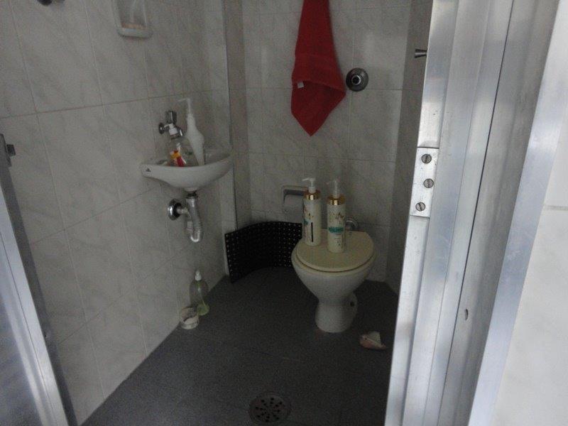 Apto 3 Dorm, Pompéia, Santos (AP3646) - Foto 15