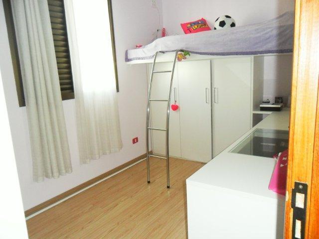 Mello Santos Imóveis - Casa 4 Dorm, Estuário - Foto 10