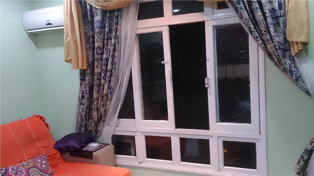Apto 1 Dorm, Itararé, São Vicente (AP3026) - Foto 4