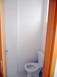 Mello Santos Imóveis - Apto 2 Dorm, Macuco, Santos - Foto 20