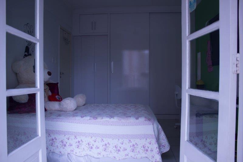 Apto 3 Dorm, Pompéia, Santos (AP3657) - Foto 8