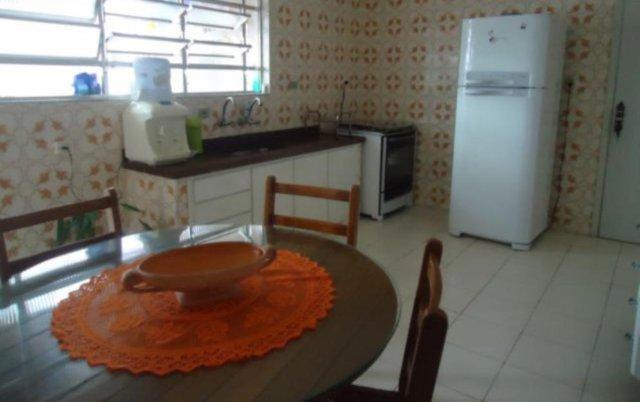 Mello Santos Imóveis - Apto 3 Dorm, Ponta da Praia - Foto 8