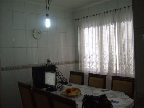 Apto 3 Dorm, Embaré, Santos (AP1984) - Foto 20