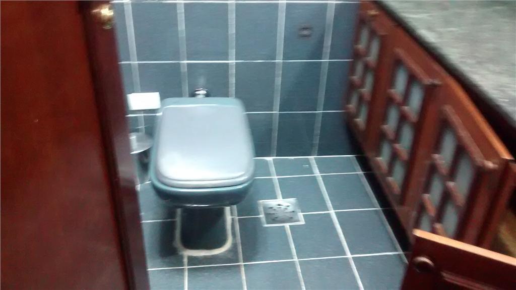Mello Santos Imóveis - Apto 3 Dorm, Boqueirão - Foto 13