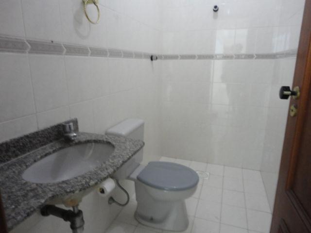 Cobertura 4 Dorm, Pompéia, Santos (CO0067) - Foto 8