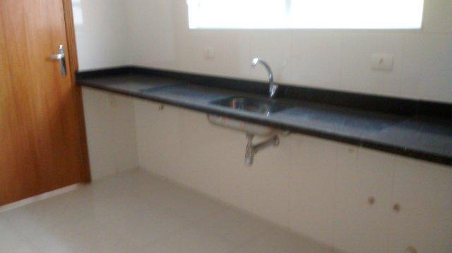 Mello Santos Imóveis - Casa 3 Dorm, Boqueirão - Foto 6