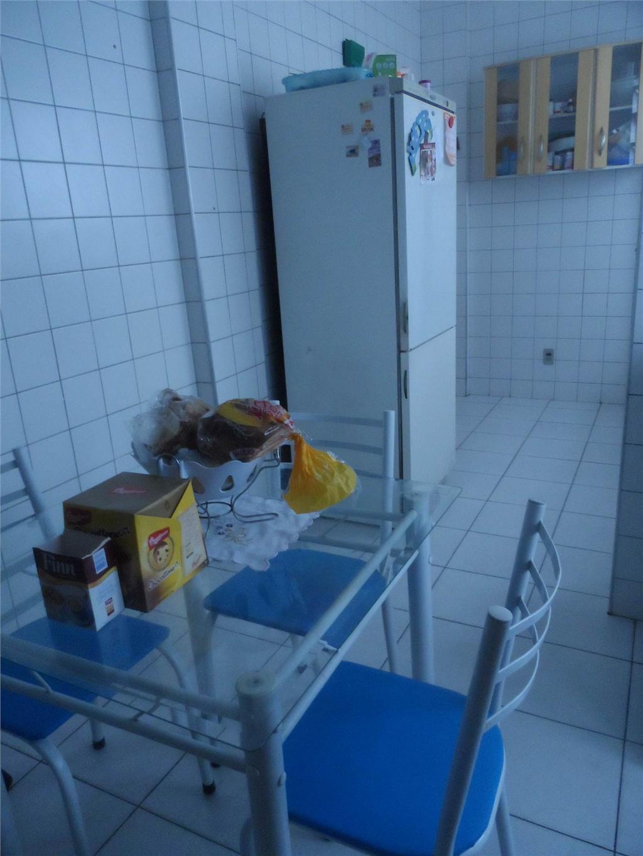 Apto 2 Dorm, Itararé, São Vicente (AP2559) - Foto 15