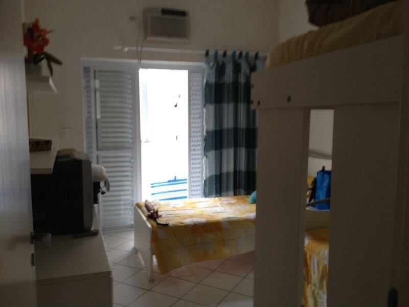 Mello Santos Imóveis - Apto 2 Dorm, Boqueirão - Foto 9