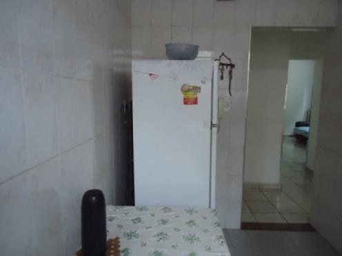 Apto 2 Dorm, Encruzilhada, Santos (AP2674) - Foto 13