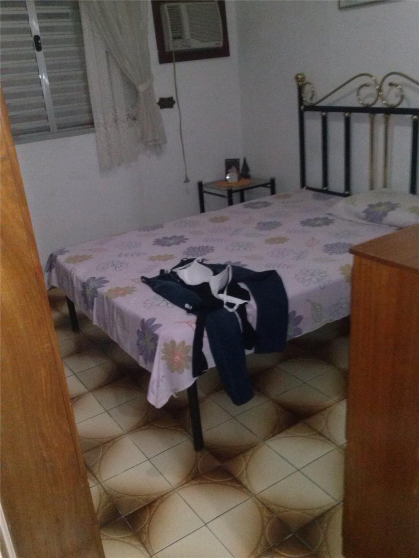 Mello Santos Imóveis - Casa 3 Dorm, Saboó, Santos - Foto 6