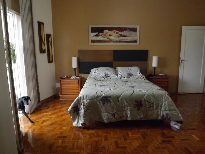 Apto 3 Dorm, Gonzaga, Santos (AP2833) - Foto 8