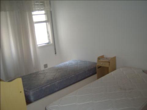 Apto 3 Dorm, Embaré, Santos (AP1984) - Foto 11