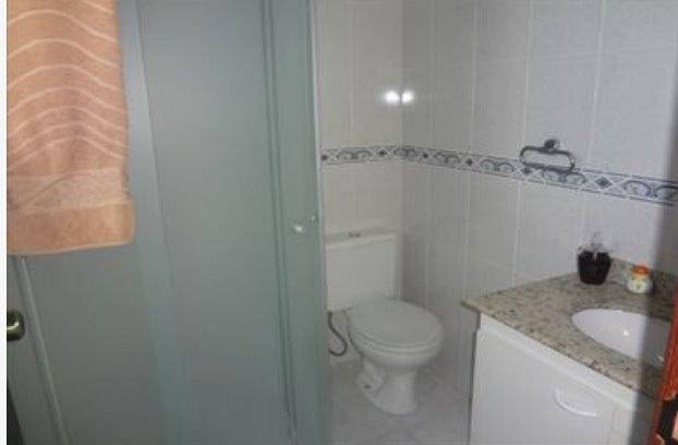 Casa 2 Dorm, Catiapoa, São Vicente (SO0220) - Foto 6