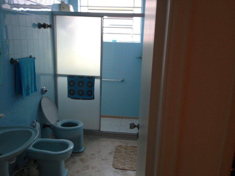 Mello Santos Imóveis - Casa 3 Dorm, Aparecida - Foto 14
