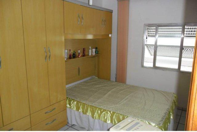 Apto 2 Dorm, Aparecida, Santos (AP2745) - Foto 8