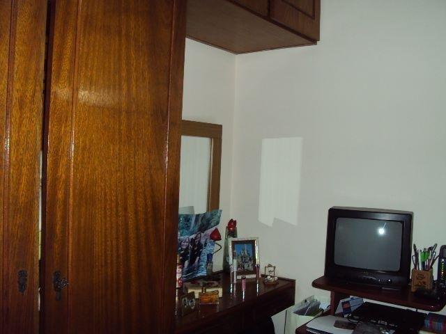 Apto 3 Dorm, Campo Grande, Santos (AP3658) - Foto 13