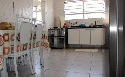 Mello Santos Imóveis - Apto 3 Dorm, Aparecida - Foto 17