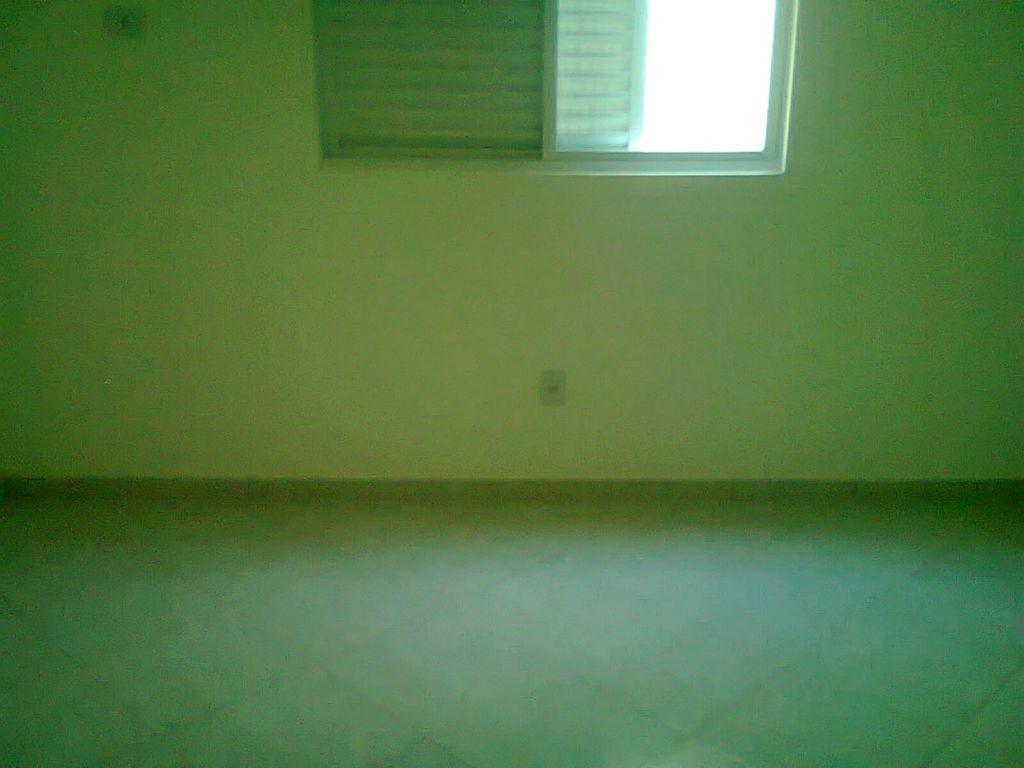 Casa 4 Dorm, Marapé, Santos (CA0165) - Foto 3
