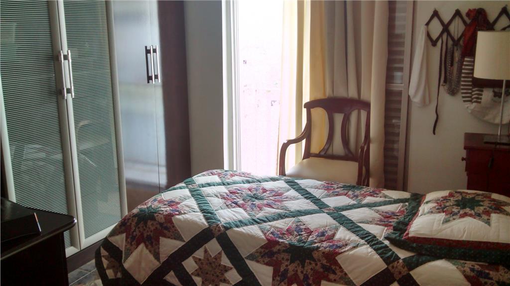 Apto 2 Dorm, Campo Grande, Santos (AP3596) - Foto 14
