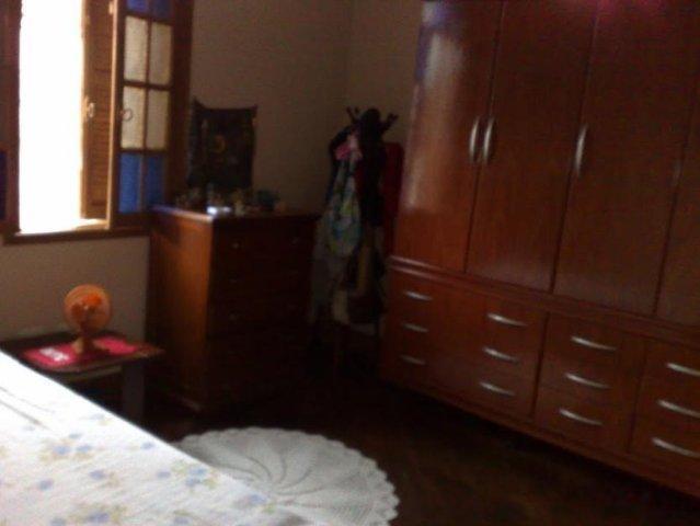 Casa 3 Dorm, Macuco, Santos (SO0178) - Foto 6