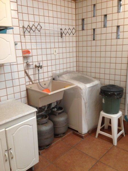Mello Santos Imóveis - Casa 3 Dorm, Macuco, Santos - Foto 9