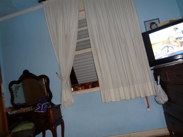 Apto 3 Dorm, Boqueirão, Santos (AP1639) - Foto 2