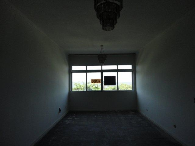 Mello Santos Imóveis - Apto 2 Dorm, Boqueirão - Foto 3