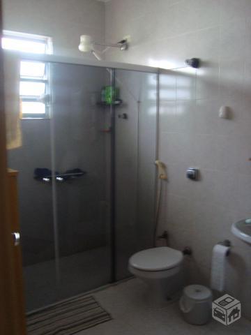 Casa 2 Dorm, Macuco, Santos (SO0150) - Foto 6